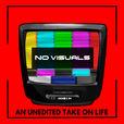 No Visuals Podcast show