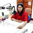 Tamilosai- Tamil Audio Books தமிழோசை - முனைவர் ரத்னமாலா புரூஸ்  show