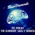 BrainDiamonds - The Podcast show