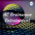 AC Brainwave Entrainment show