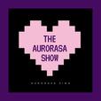 The Aurorasa Show show