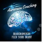 Aurorasa Coaching Podcast show