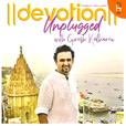 Devotion Unplugged By Temple Connect show