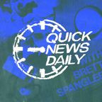 Quick News Daily Podcast show