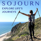 SoJourn: Explore Life's Journeys show