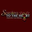 SpeakingToTheHeart show