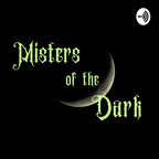 Misters of the Dark show