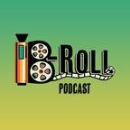 B-Roll Podcast show