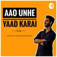 Aao Unhe Yaad Karai - Waliv Tem Karhouk Yaad show