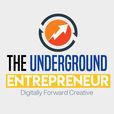 The Underground Entrepreneur show
