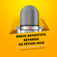 Radio Adventiste Béthanie Pétion-ville show
