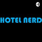 Hotel Nerd Network show