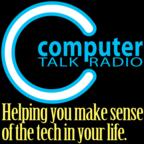 Computer Talk Radio show