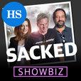 SACKED: Showbiz show