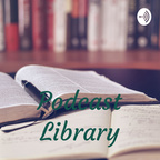 Podcast Library show