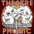 Theatrephonic show