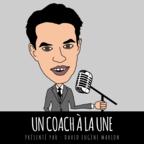 Un Coach À La Une show