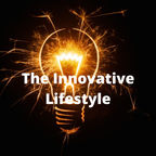 The Innovative Lifestyle show