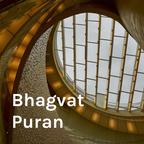 Bhagvat Puran - Marm ni vaat (Gujarati) show