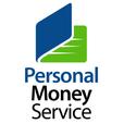 PersonalMoneyService show
