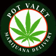Pot Valet | Weed Dispensary show