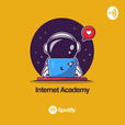 Internet Academy show
