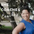She Coaches Coaches show
