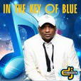 In the Key of Blue presented by DJ Ferbidden show