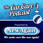 The Car Care Podcast show