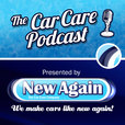 The Car Care Podcast show