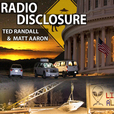 Radio Disclosure show