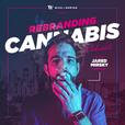 Rebranding Cannabis show