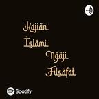 Kajian Islami & Ngaji Filsafat show