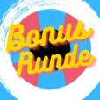 BonusRunde show