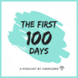 The First 100 Days show