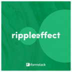 Ripple Effect show
