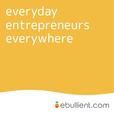 everyday entrepreneurs everywhere show