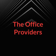 The Office Providers Talking Office Space and Flexible Workspace show