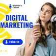 Digital Marketing with Himanshu Swaraj show