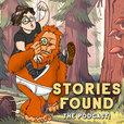 Stories Found show