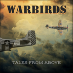 Warbirds - Tales From Above show
