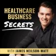 Healthcare Business Secrets show
