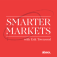 Smarter Markets show