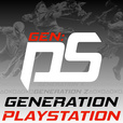 Gen: PS - The Generation PlayStation Podcast show