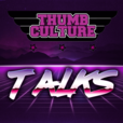 TC Talks show