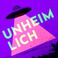 Unheimlich show