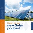Solar Mio show