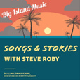 Songs & Stories show