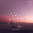 AviaAware show