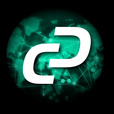 Digital Cash Network show